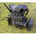 Pompe injection VW TRANSPORTER T4 /  GOLF III 1.9 TDI  028130107J Bosch 0460494314