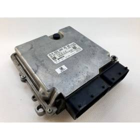Engine control / unit ecu motor MERCEDES VITO 447 A6229000500 Bosch 0281031326