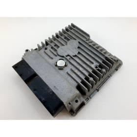 Engine control / unit ecu motor VW AUDI SEAT SKODA 1.6 TDI CAYE PCR 03L906023PA Siemens 5WP42935AA