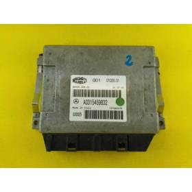 Engine control / unit ecu MERCEDES SPRINTER A0315459832