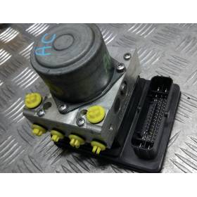 abs unit pump VW TIGUAN SHARAN / Audi Q3 ref 5N0614109CG