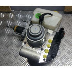 abs pump unit ALFA ROMEO STELVIO 6178240099E 10.1202-0740.4 10.0964-2838.3 10.0625-3955.1