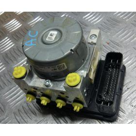 BLOC ABS FORD FOCUS J1GC-2C219-BF Ate 25.0220-1156.4 28.5169-9403.3