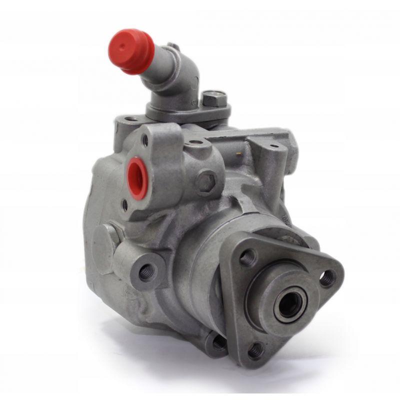 Bernard Bertha 7E0422154E 7E0422154 Power Steering Servo Pump for VW Amarok 2.0 2010-2015