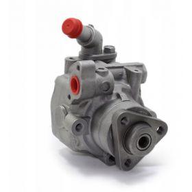 Pompe de direction assistée / Pompe à ailettes VW AMAROK TRANSPORTER T5 T6 CARAVELLE  MULTIVAN 2H0422154A 7E0422154E