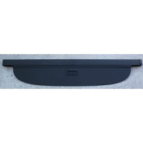 Couvre-bagages / Couvre-coffre Audi A6 type 4B ref 4B9863553 94H