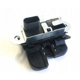 Serrure de capot arrière / Serrure de coffre / pour Seat Ibiza 6J modèle 3 portes ref 6J3827505 / 6J3827505A / 6J3827505B