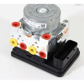 Bloc ABS BMW 1 F21 M 135 3.0i  3452-6868638-01 6798904 3451-6868637-01