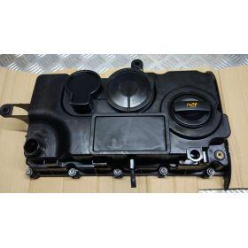 Couvre culasse Audi Seat VW Skoda moteur 2.0 TDI BMN Audi Seat VW Skoda 03G103469L 03G103469T 03G103469AA