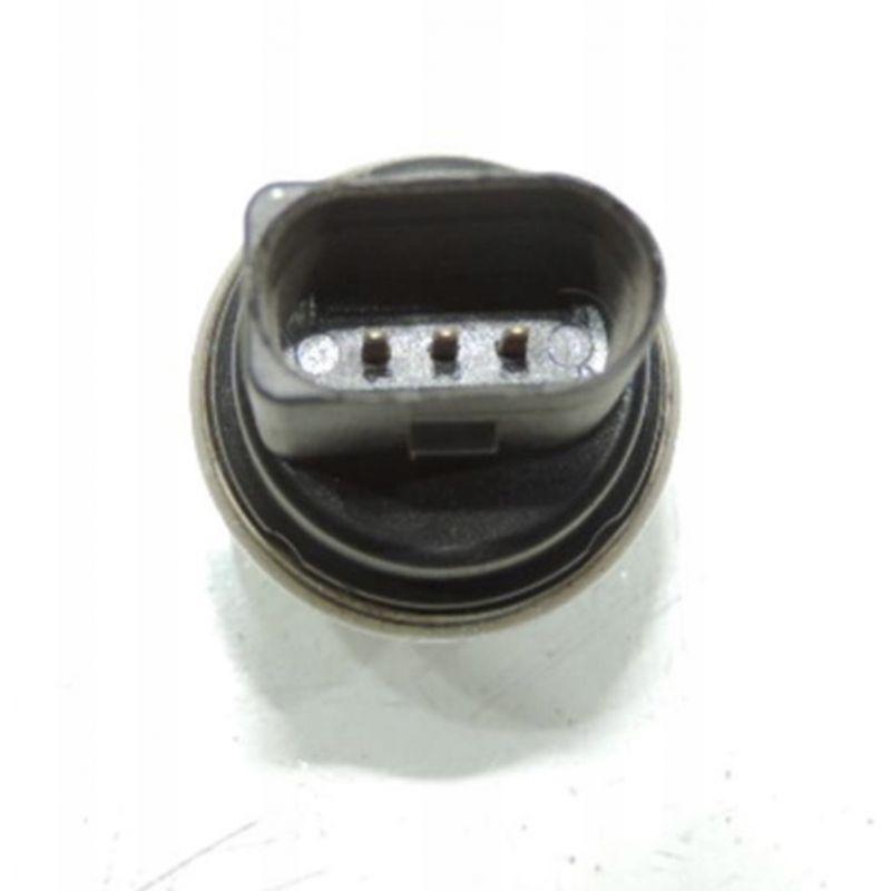 Capteur Pression Clim Pressostat 1K0959126B 1K0959126D 1J0959126 5K0959126
