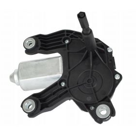Rear windscreen wiper motor Mini Cooper / Mini One 67636932013 61627036154 W000014795