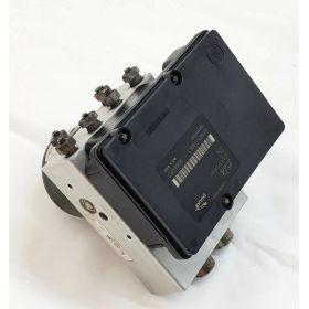 Unidad de control ABS JAGUAR 0265950104 4X43-2C405-EB 0265225234