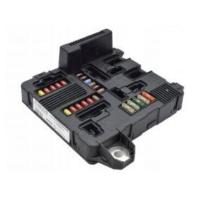 Fusible interno / caja de fusibles S120017003I 9656148080