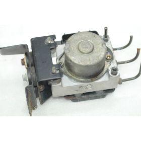 Abs pump unit ISUZU D-MAX 897378813 897378-813 GM6-4WDH 10.0206-0040.4