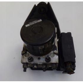 Unidad de control VW CADDY 2K0614517A 2K0907379A ATE 10096103173 10021203074 10021203074 10061933301 28561105113