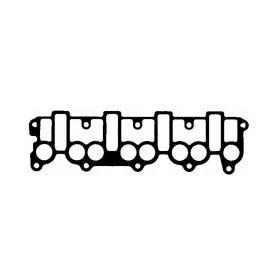 NEW ELRING INTAKE MANIFOLD GASKET 03G129717D