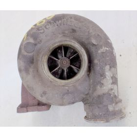 TURBOCOMPRESSEUR TURBO RENAULT MIDLINER S180