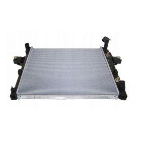 Radiateur refroidisseur d'eau ref 4B0121251AK