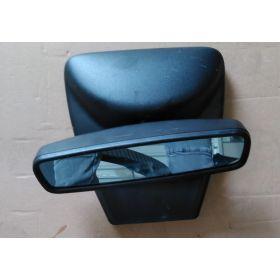 AUTO DIMMING INTERIOR MIRROR / AUTOMATIC ANTI-DAZZLE / REAR VIEW MIRROR WITH CAMERA FORD TRANSIT CUSTOM
