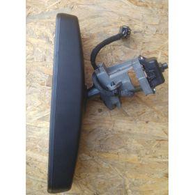 AUTO DIMMING INTERIOR MIRROR / AUTOMATIC ANTI-DAZZLE / REAR VIEW MIRROR WITH CAMERA FORD S MAX MK2 FU5A-17E0678-JE