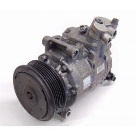 Compresseur de clim / climatisation Audi A4 Seat Exeo 8E0260805CB