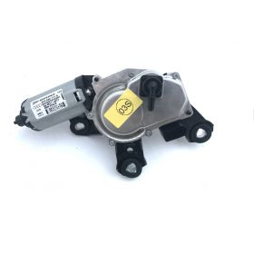 Rear windscreen wiper motor Audi A3 8V