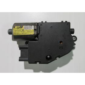 Motor of electric sun roof AUDI VW SEAT SKODA 7N0959591B Bosch 0390200080