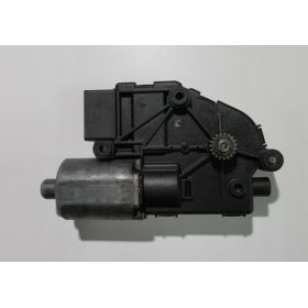 Motor of electric sun roof Audi / VW ref 8R0959591 8R0959591A 0390200074 515716510-03