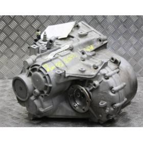 Boite de vitesses mécanique 6 rapports pour 2L TDI ref 02Q300046H type LNZ / NFU pour VW Golf 6 / Passat / Audi A3