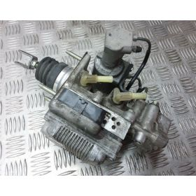 ABS pump unit LEXUS CT 200H ref 47210-76040