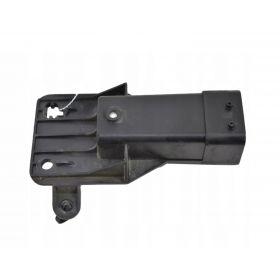 Relais calculateur pour ventilateur du radiateur VW Transporter / Sharan / Seat Alhambra ref 701919506A