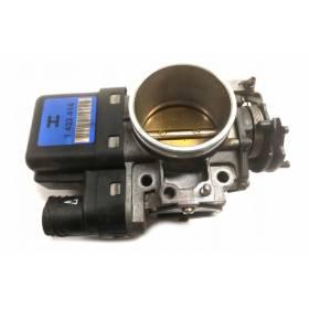 Throttle Body BMW 13541433414