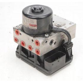 ABS Steuergerat Hydraulikblock VOLVO 9472970 9472971 1995-2000
