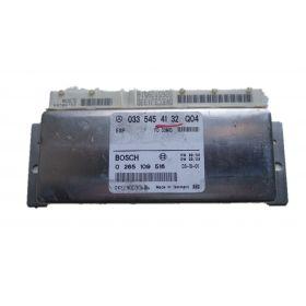 MODULE ESP MERCEDES W211 CLASSE E 0335454132-Q04