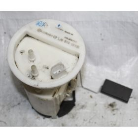 Pompe / Unite d'alimentation carburant et transmetteur Audi / Seat / VW / Skoda 1.9 SDI TDI 1J0919183B 1J0919183D