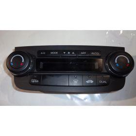 AC Controller / Regulator / Second-hand part for Honda CRV III 2007 - 2011 79600-SWY-E4 79600SWYE4