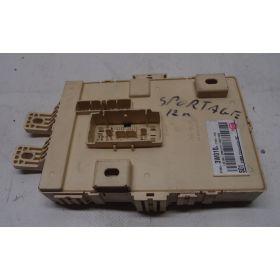 Module Bsi Kia Cerato 91950-2F060