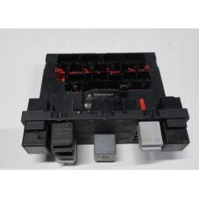 onboard supply control unit ref 3C0937049. 3C0937049B 3C0937049F 3C0937049L 3C0937049S 3C0937049AG 3C8937049AC