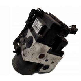 BLOC ABS RENAULT CLIO II 7700424814 Bosch 0273004341 0265216626