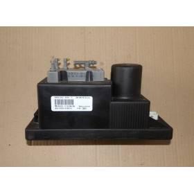 Pompe compresseur de centralisation MERCEDES 2088000948 Bosch 0132006356 +++