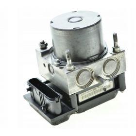 BLOC ABS RENAULT CLIO / TWINGO 8200229137 Bosch 0265800316 0265231333