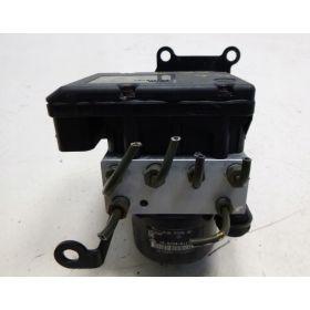ABS PUMP UNIT JAGUAR XK XK8 4.0 V8 MJA5920AF LJA2210AH Ate 10.0204-0117.4 10.0946-1005.3