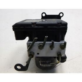 BLOC ABS JAGUAR XK XK8 4.0 V8 MJA5920AF LJA2210AH Ate 10.0204-0117.4 10.0946-1005.3