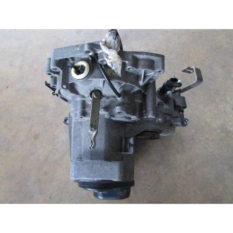 boite de vitesses m canique 5 rapports pour 1l4 essence type ffr dxp erd dqw etd sale auto