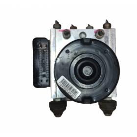BLOC ABS Mitsubishi Grandis 4670A076 06.2102-0368.4 06.2102-0897.4 06.2109-0556.3