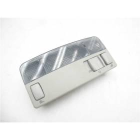 Plafonnier d'éclairage intérieur VW / Seat / Skoda ref 3B0947105 3B0947105B 3B0947105C