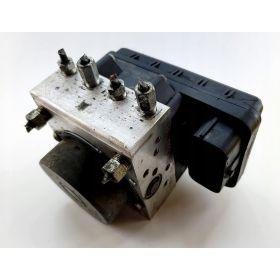 BLOC ABS MAZDA 6 GHP9-437A0 116040-30780 K0089