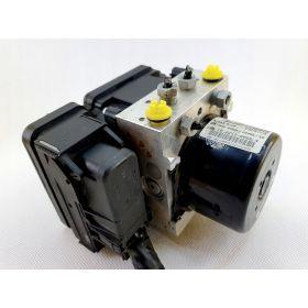 BLOC ABS VOLVO S80 P30761115 6G9N-2C405-CE Ate 10.0212-0068.4 10.0961-0404.3 10.0613-3448.1