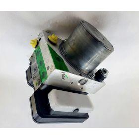 BLOC ABS IVECO 5802268479 Bosch 0265259172