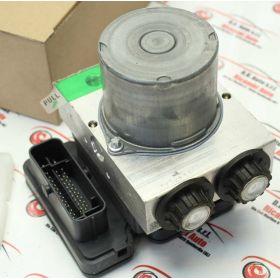 BLOC ABS IVECO 5802268479 Bosch 0265259172 0265956519
